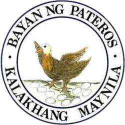 Pateros City Official News Website